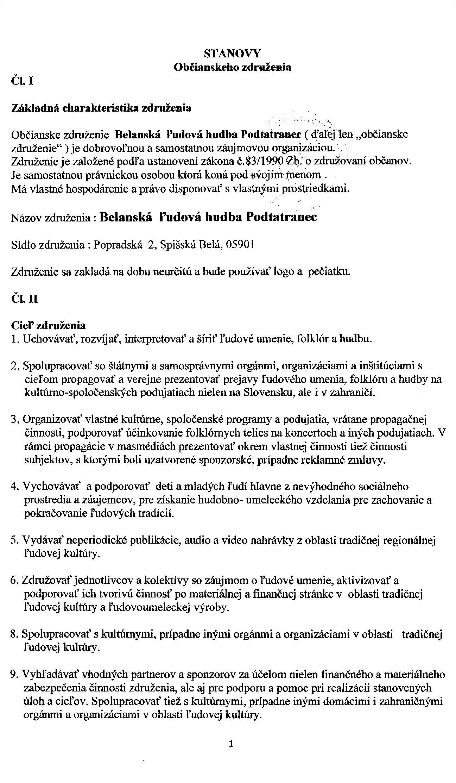 registracia-stanov-obc-zdruz-str-1